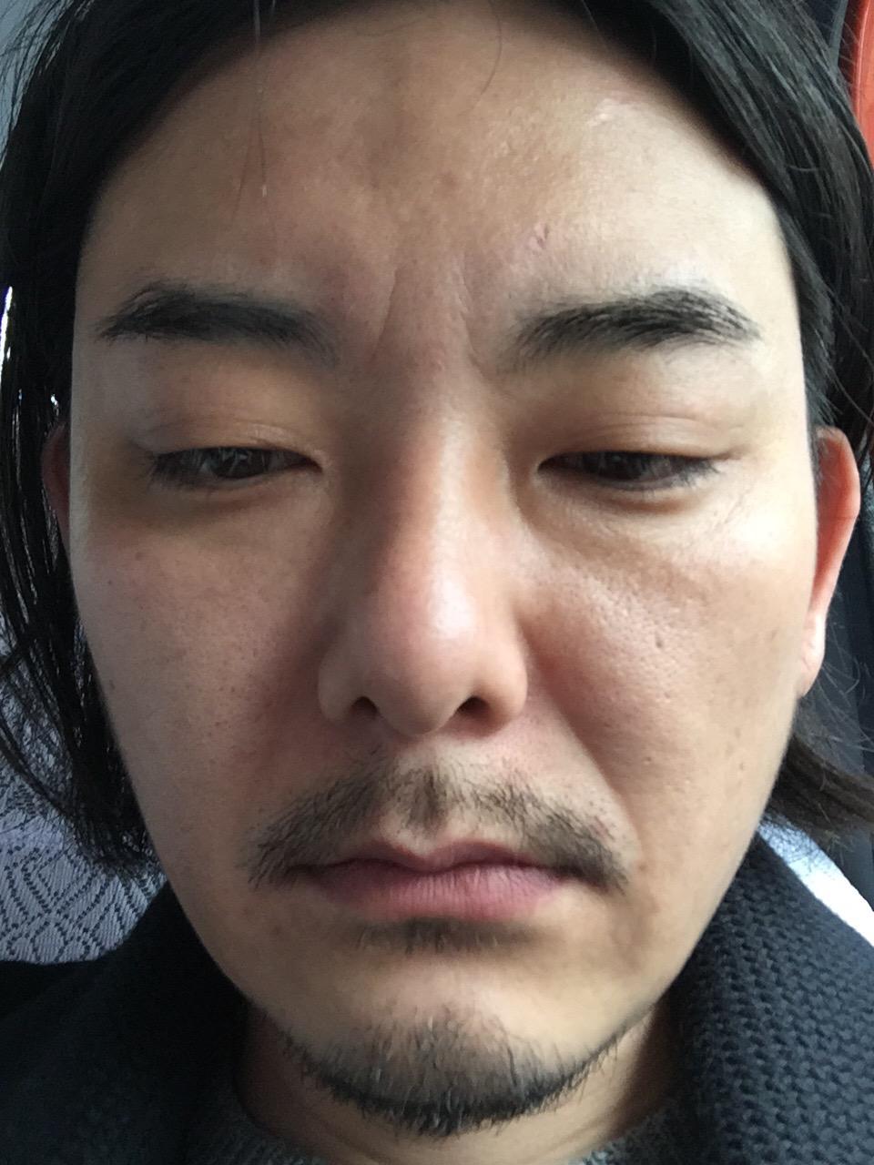 Naoto Kimura