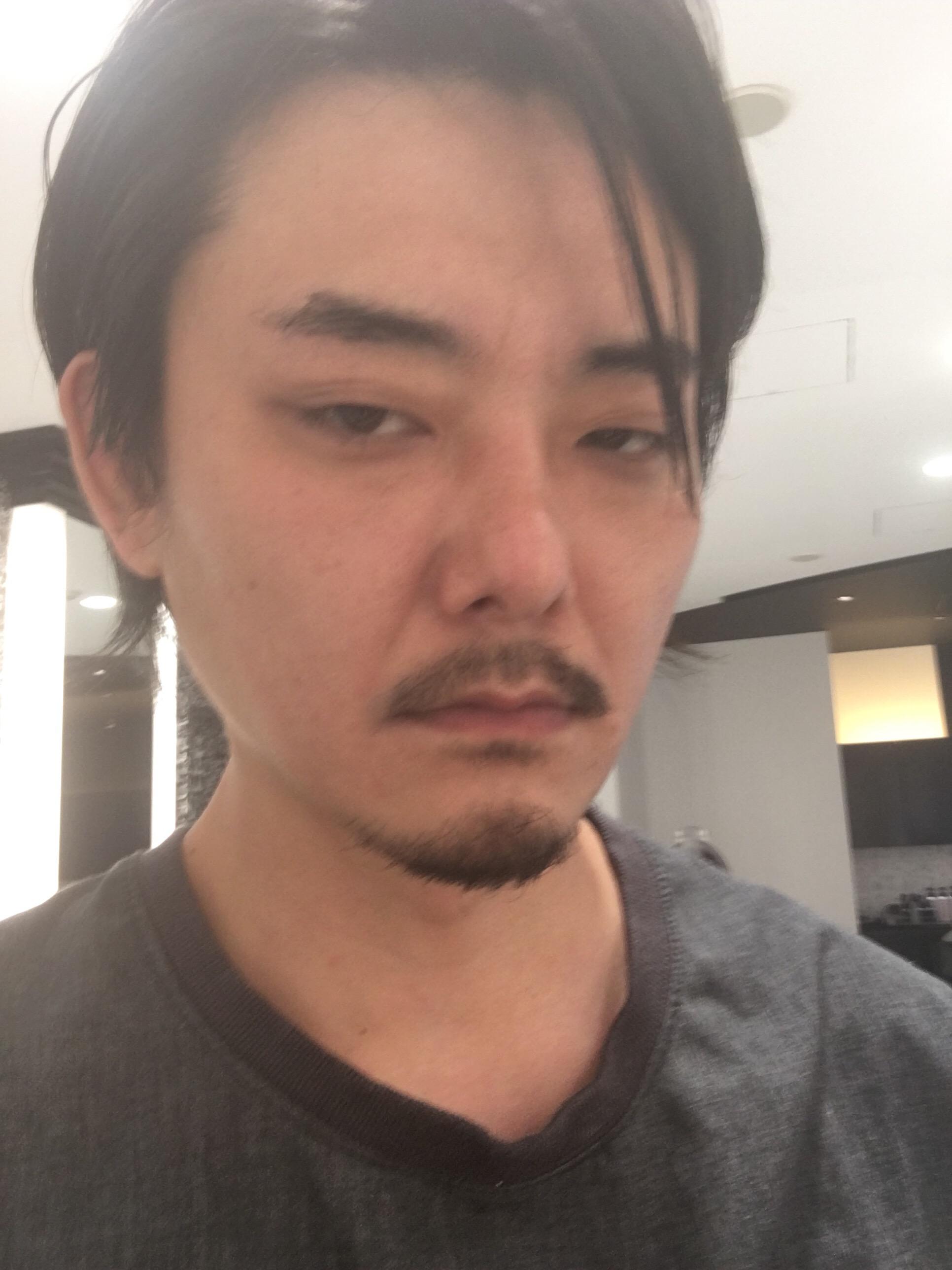 木村直人 AM アム