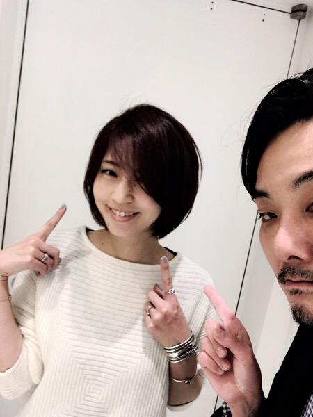 安田美沙子の画像 p1_23